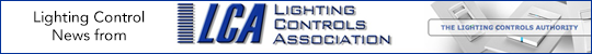 Lighting Controls Association