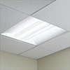 Columbia Lighting - LTGR LED Spec Grade Architectural Recessed