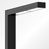 Ligman Lighting - Lightlinear
